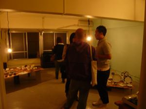 yakai2011_305.JPG