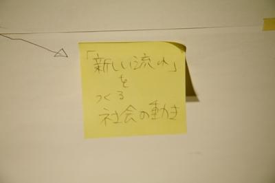 th_268.jpg