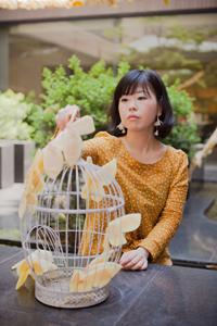 photo_takeuchi.jpg