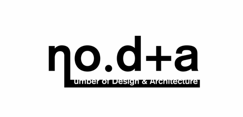 logo.060216.jpg
