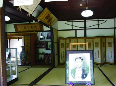 shinsaku3.jpg