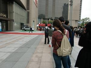 チケットセンター_R.JPG