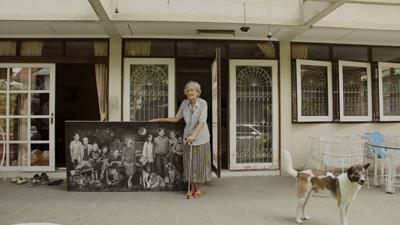House of Hope with grandma 2small.jpg